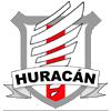 Huracan C.F.