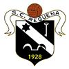 S.C. Requena