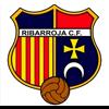 Ribarroja C.F.