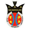 CD San Marcelino