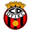 C.D. Utiel