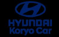 Hyundai Koryocar