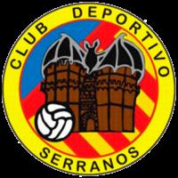 C.D. Serranos