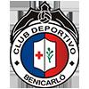 CD Benicarlo